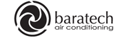 Baratech Air Conditioning