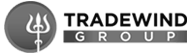 Tradewind Group