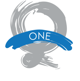 Q One Property Services